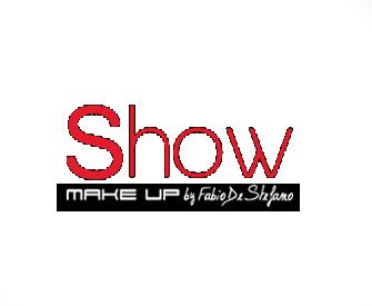 show_make_up